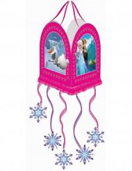 Eiskönigin Frozen™ Piñata