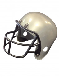 Football Helm