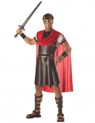 Hercules Gladiatoren Kostüm für Männer