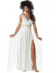 Athenisches Kostüm für Damen