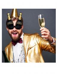 Geburtstagsbrille