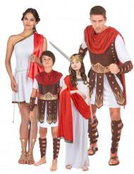 Römer Familie