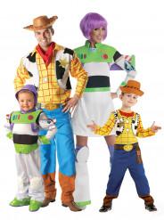 Toy Story™ Familienkostüm