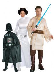 Familien Kostüm Star Wars™