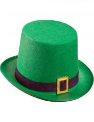 Grüner Saint Patrick