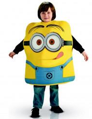 Minions™ Dave Kostüm für Kinder