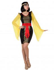 Kostüm Ägyptische Königin