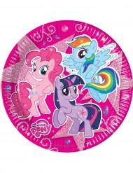 8 Little Pony™ Teller