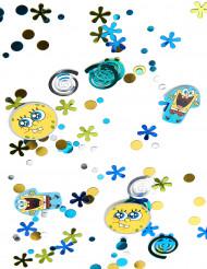 Konfetti Spongebob Schwammkopf™