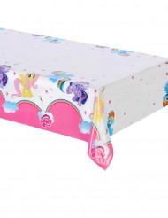 Tischdecke aus Plastik Mein kleines Pony™