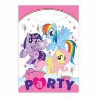 Partytüten Mein kleines Pony™