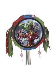 Avengers™ Pinata