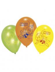 Luftballons Biene Maja™