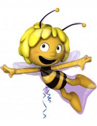 Luftballon Biene Maja™