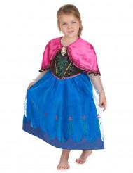 Hochwertiges Kostüm Die Eiskönigin™ für Mädchen