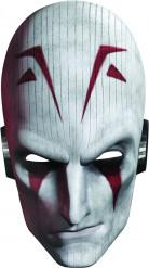 6 Star Wars Rebels™ Masken