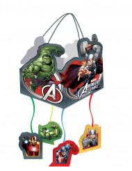 Pinata der echten Avengers