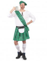 Schotten Kostüm Herren