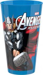 Avengers™ Becher