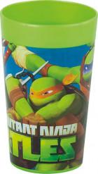 Plastikbecher Ninja Turtles™