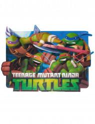 Tisch-Set Ninja Turtles™