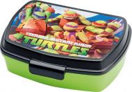 Lunchbox - Ninja Turtles™