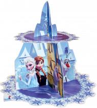 Cupcake Kuchenständer Die Eiskönigin™