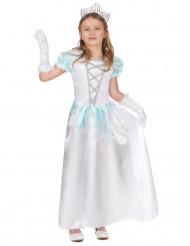 Prinzessin Kostüm Mädchen