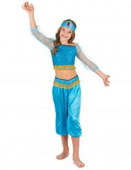 Orientalische Tänzerin Kostüm Mädchen