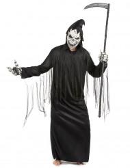 Sensemann-Kostüm für Erwachsene