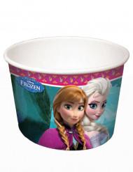 8 Eisschalen - Die Eiskönigin™