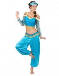 Kostüm orientalische Tänzerin