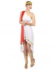 Sexy Römerin Kostüm Damen
