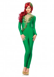 Eva Kostüm für Frauen
