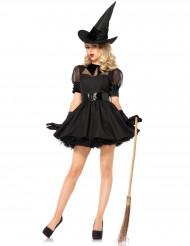 Kostüm Hexe Frauen