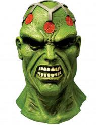 Maske Brainiac™