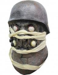 Frankenstein's Army™ Maske - Zombot