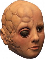 Hemlock Grove™ Shelley Maske