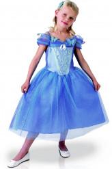 Deluxe Cinderella™-Film Kostüm für Mädchen