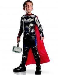 Thor™-Kostüm für Jungen aus Avengers™