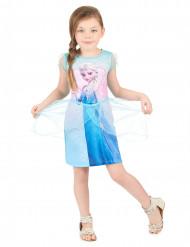 Elsa Die Eiskönigin™-Kleid für Mädchen