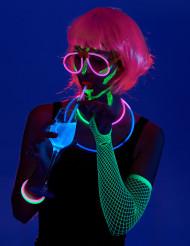 Phosphoreszierende Partybox