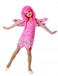 Klassisches Kostüm Mia und ich für Mädchen