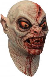 Blutsauger Maske