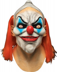 Dexter der Clown - Makse