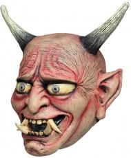 Oni Dämonen Maske