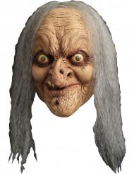 Hexenmaske