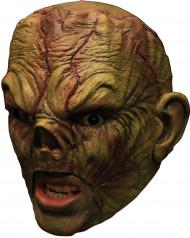 Monster ohne Nase 3/4 Maske