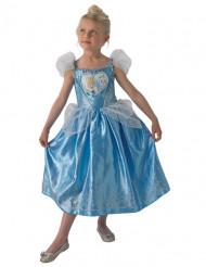 Disney Deluxe Cinderella™-Kostüm für Mädchen