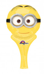 Minions™ Luftballon
